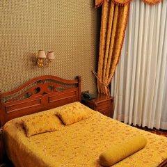 Grand Hotel de Londres - Special Category 4* Улучшенный номер с различными типами кроватей фото 2