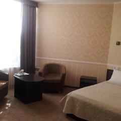 Гостиница Ной 4* Полулюкс с различными типами кроватей фото 12