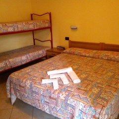 Hotel Dream комната для гостей фото 5