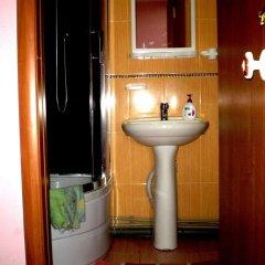 Гостиница Flat on Chkalova street Украина, Николаев - отзывы, цены и фото номеров - забронировать гостиницу Flat on Chkalova street онлайн удобства в номере фото 2