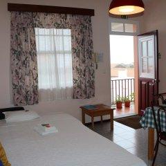 Отель Apartamentos São João Апартаменты разные типы кроватей фото 17