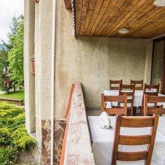 Гостиница Перлына Карпат Украина, Волосянка - отзывы, цены и фото номеров - забронировать гостиницу Перлына Карпат онлайн помещение для мероприятий фото 2