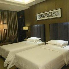 Vienna Hotel Dongguan Gaobu Дунгуань комната для гостей фото 2