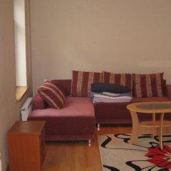 Апартаменты Matisa Apartments удобства в номере фото 2