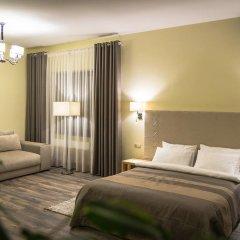 Гостиница София Отель Украина, Ровно - отзывы, цены и фото номеров - забронировать гостиницу София Отель онлайн комната для гостей фото 4