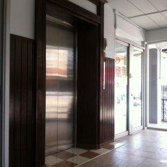 Отель Ok Place Паттайя интерьер отеля фото 3