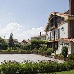 Отель Posada Marina фото 3