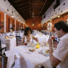 Отель Tui Magic Life Fuerteventura Испания, Джандия-Бич - отзывы, цены и фото номеров - забронировать отель Tui Magic Life Fuerteventura онлайн помещение для мероприятий фото 2