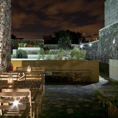 Отель Azorean Urban Lodge Понта-Делгада помещение для мероприятий