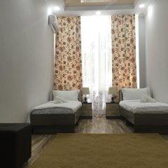 Отель Central Hostel Bishkek Кыргызстан, Бишкек - отзывы, цены и фото номеров - забронировать отель Central Hostel Bishkek онлайн комната для гостей фото 4