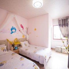 Отель Na Lian Hai Homestay Китай, Сямынь - отзывы, цены и фото номеров - забронировать отель Na Lian Hai Homestay онлайн детские мероприятия