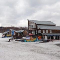 Гостиница Усадьба Ново-Снежка в вы́дрине отзывы, цены и фото номеров - забронировать гостиницу Усадьба Ново-Снежка онлайн Вы́дрино пляж