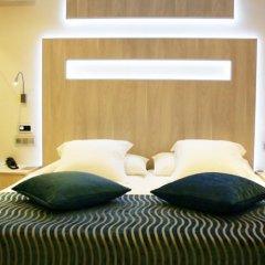Отель Vistabella Испания, Курорт Росес - отзывы, цены и фото номеров - забронировать отель Vistabella онлайн детские мероприятия фото 2