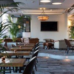 First Hotel Kungsbron питание фото 3