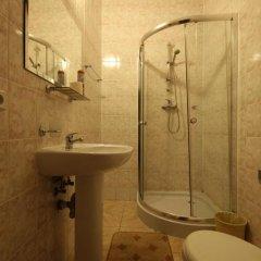 Гостиница Laguna Номер Комфорт с различными типами кроватей фото 3