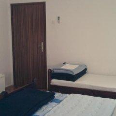 Отель Marić Черногория, Будва - отзывы, цены и фото номеров - забронировать отель Marić онлайн удобства в номере