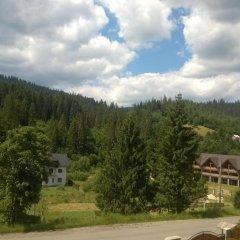 Гостиница Карпатський маєток фото 6