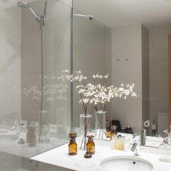 Отель Livingstone Барселона ванная фото 2