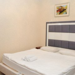 Мини-гостиница Вивьен 3* Люкс с различными типами кроватей фото 37