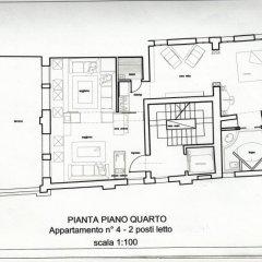 Отель Bellevue & Canaletto Suites Италия, Венеция - отзывы, цены и фото номеров - забронировать отель Bellevue & Canaletto Suites онлайн спортивное сооружение
