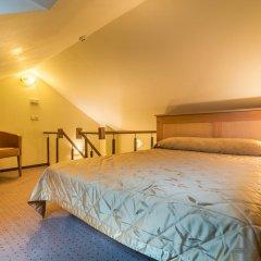 Hotel Tilto 3* Стандартный номер с различными типами кроватей фото 6