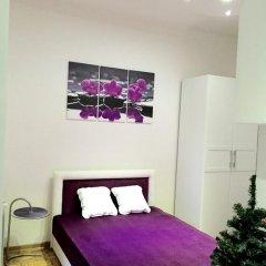 Отель Mia Сербия, Белград - отзывы, цены и фото номеров - забронировать отель Mia онлайн комната для гостей фото 2