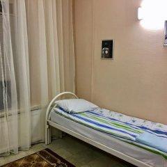 Гостиница Petrograd Na Zhukovskogo 39 Стандартный номер с 2 отдельными кроватями (общая ванная комната) фото 3