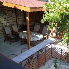 Отель Guest House Balchik Болгария, Балчик - отзывы, цены и фото номеров - забронировать отель Guest House Balchik онлайн