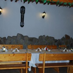 Отель Guest House Lazur Болгария, Аврен - отзывы, цены и фото номеров - забронировать отель Guest House Lazur онлайн питание