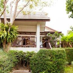 Отель Coco Palm Beach Resort фото 5