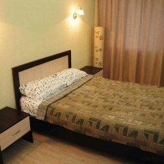 Апартаменты Volshebniy Kray Apartments Апартаменты с различными типами кроватей фото 5