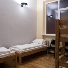 Гостиница Panoramic Hostel Украина, Хуст - отзывы, цены и фото номеров - забронировать гостиницу Panoramic Hostel онлайн детские мероприятия