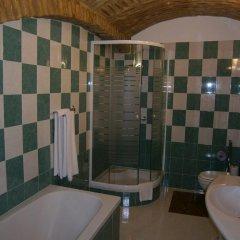 Отель Angel's Place Vienna 3* Номер Комфорт фото 2