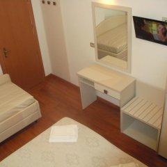 Hotel Butterfly 3* Стандартный номер фото 2