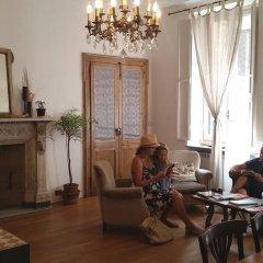 Отель Le Stanze di Sara спа