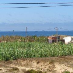 Отель Sun House - Baleal пляж