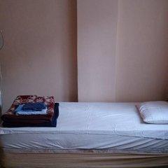 Avrupa Pension Турция, Канаккале - отзывы, цены и фото номеров - забронировать отель Avrupa Pension онлайн комната для гостей фото 4
