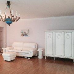 Апартаменты Excelsior House комната для гостей фото 2