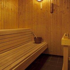 Отель Quality Hotel Konserthuset Швеция, Мальме - отзывы, цены и фото номеров - забронировать отель Quality Hotel Konserthuset онлайн сауна