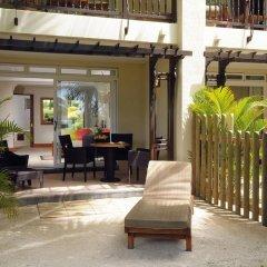 Отель Shandrani Beachcomber Resort & Spa All Inclusive 5* Номер Делюкс фото 6
