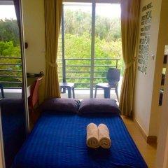 Отель Penthouse Patong комната для гостей фото 5