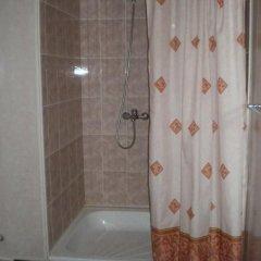 Мини-отель Домашний Очаг Стандартный номер фото 19