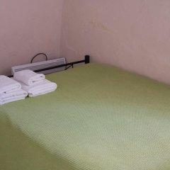 Отель Antisthenes Guesthouse Стандартный номер фото 5