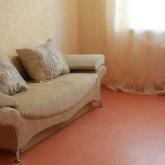 Апартаменты Arcadia Apartment Genuezskaya комната для гостей фото 4