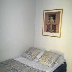 Rivoli Jardin Hotel 3* Стандартный номер с разными типами кроватей фото 3