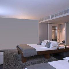 Radisson Blu Es. Hotel, Rome 5* Полулюкс