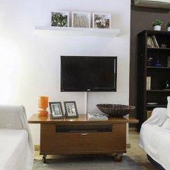 Апартаменты Home Around Gracia Apartments Барселона развлечения