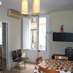 Отель Old Town Apartments Испания, Барселона - отзывы, цены и фото номеров - забронировать отель Old Town Apartments онлайн в номере