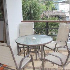 Taosha Suites Hotel 3* Апартаменты с различными типами кроватей фото 17