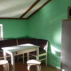 Гостиница Guest house Lenina 3 в номере фото 3